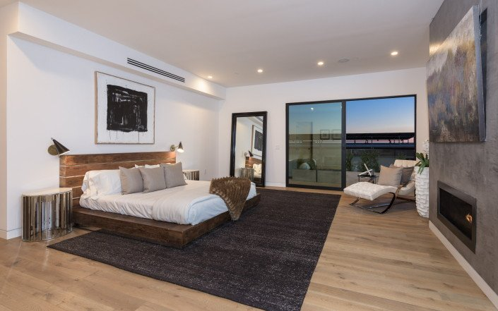 """Gallery - Featured on TV show """"Million Dollar Listing""""  - Culver City 27"""