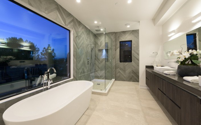 Gallery - Bathroom Projects 94