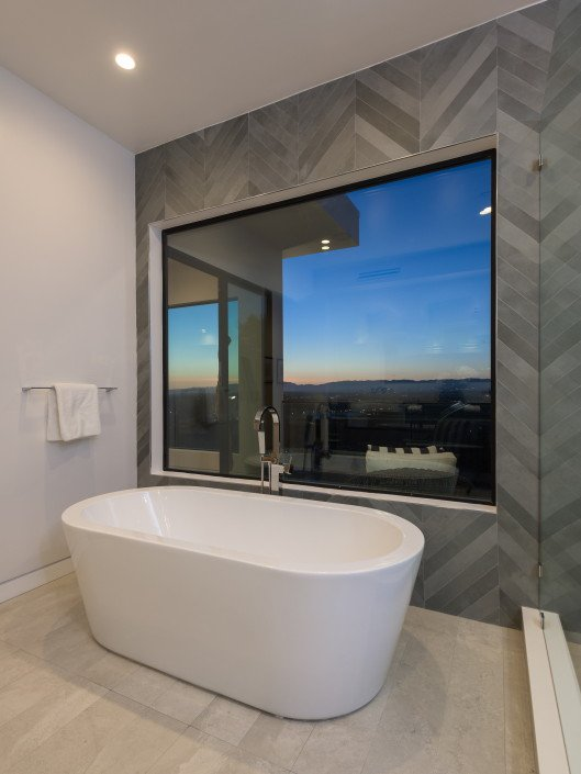 Gallery - Bathroom Projects 1