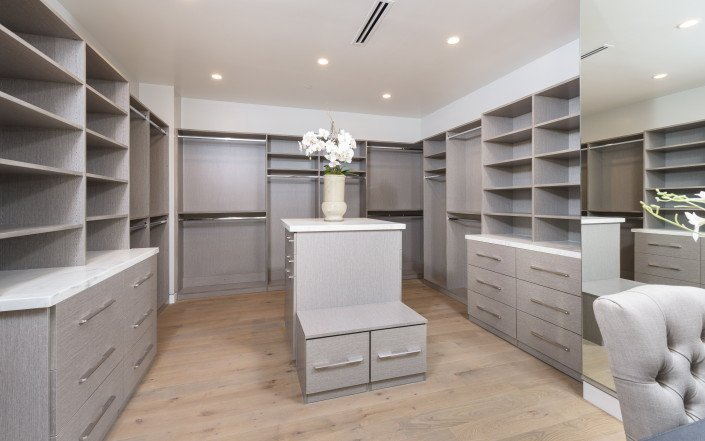 """Gallery - Featured on TV show """"Million Dollar Listing""""  - Culver City 29"""