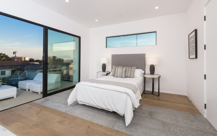 """Gallery - Featured on TV show """"Million Dollar Listing""""  - Culver City 31"""