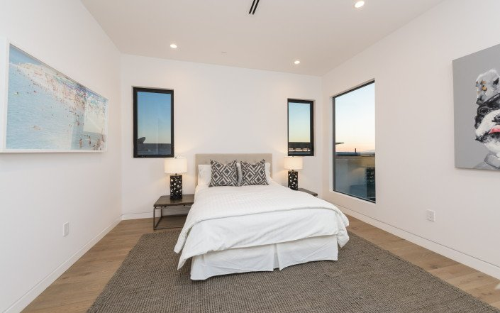 """Gallery - Featured on TV show """"Million Dollar Listing""""  - Culver City 38"""