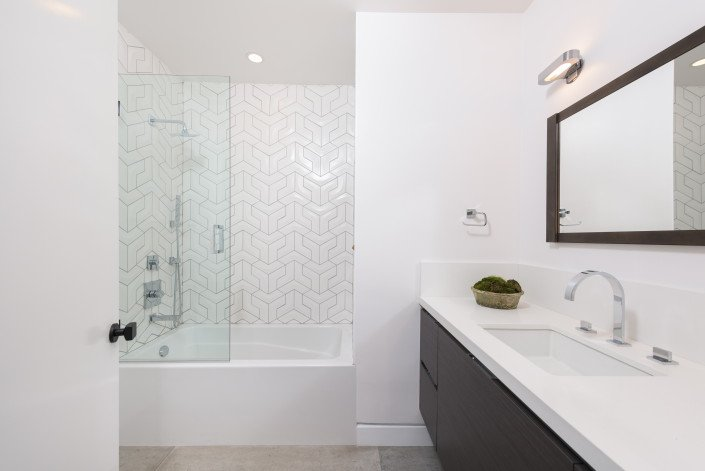 Gallery - Bathroom Projects 13