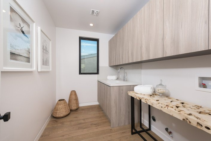 """Gallery - Featured on TV show """"Million Dollar Listing""""  - Culver City 37"""