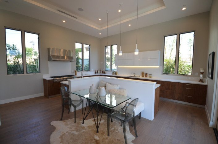 Gallery - Kitchen Projects 48