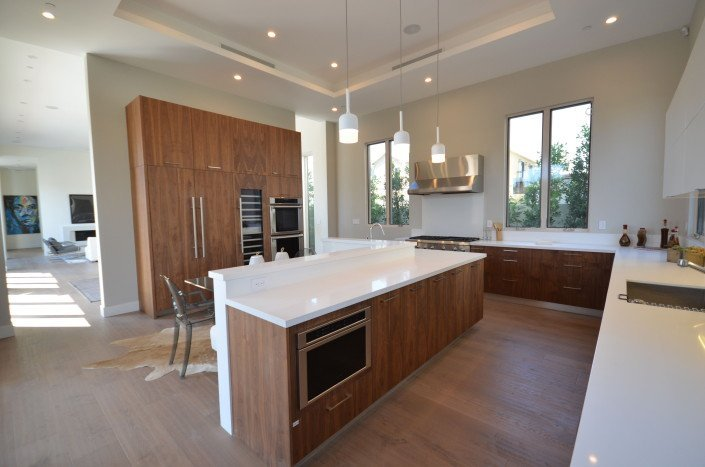 Gallery - Kitchen Projects 42