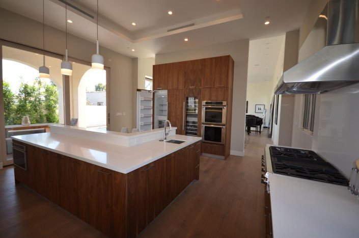 Gallery - Kitchen Projects 41