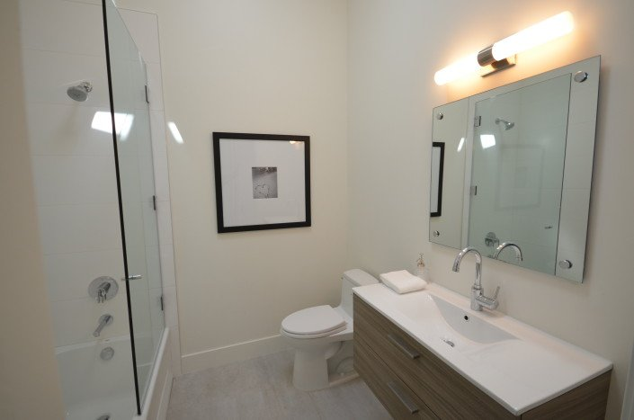 Gallery - Bathroom Projects 23