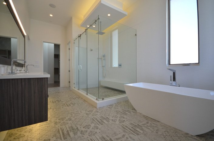Gallery - Bathroom Projects 21