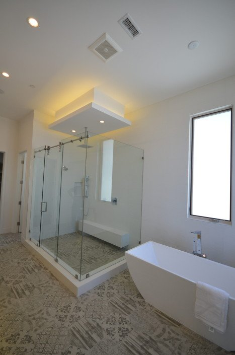 Gallery - Bathroom Projects 115