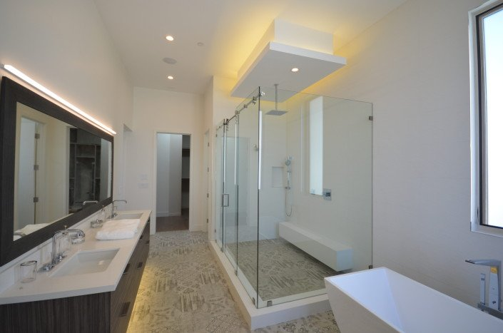 Gallery - Bathroom Projects 29