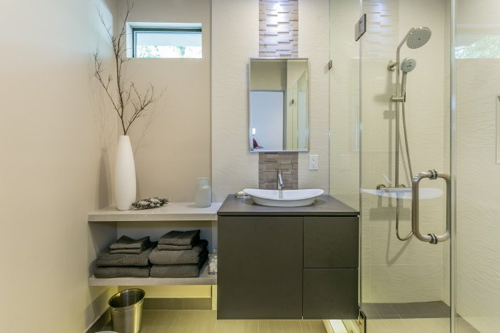 Gallery - Bathroom Projects 19