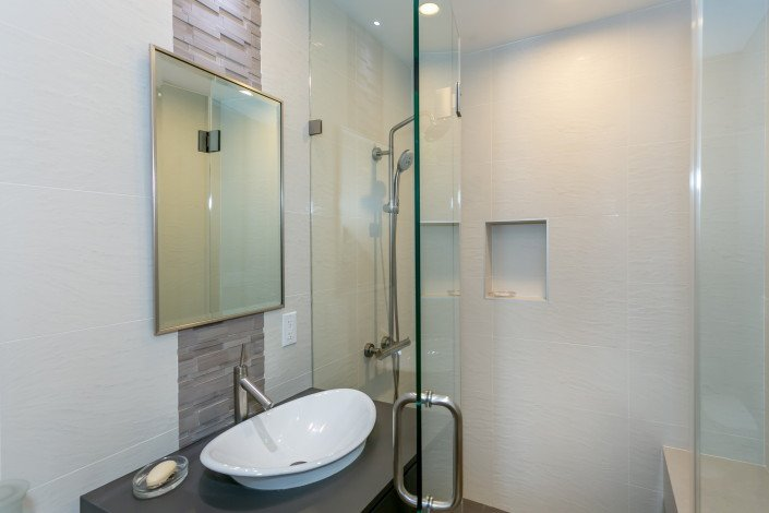 Gallery - Bathroom Projects 79