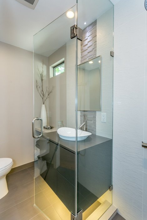 Gallery - Bathroom Projects 48