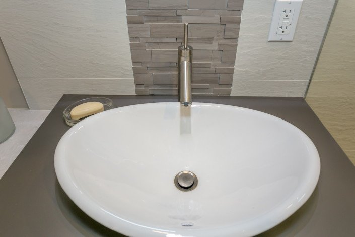 Gallery - Bathroom Projects 105