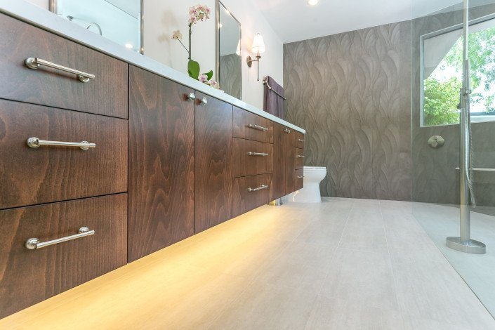 Gallery - Bathroom Projects 39