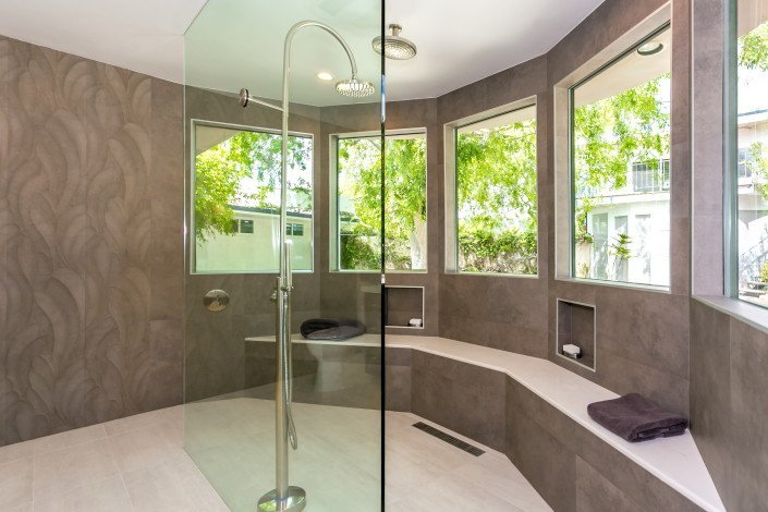 Gallery - Bathroom Projects 70