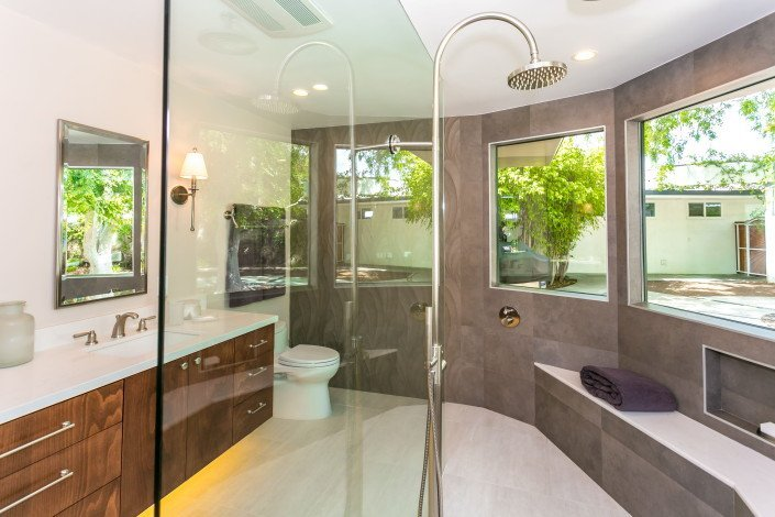 Gallery - Bathroom Projects 37