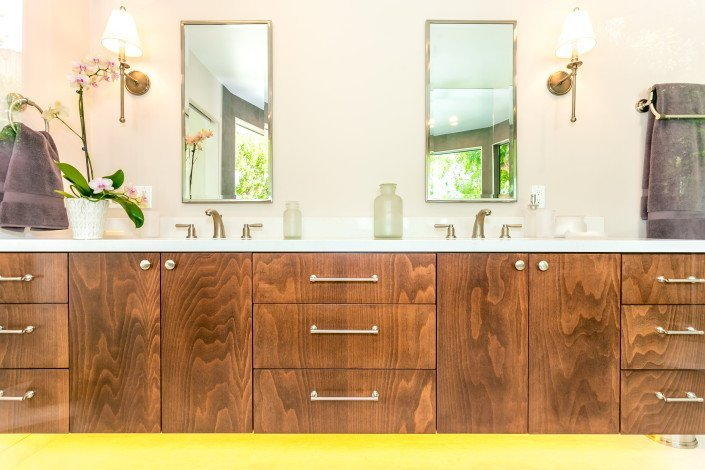 Gallery - Bathroom Projects 24