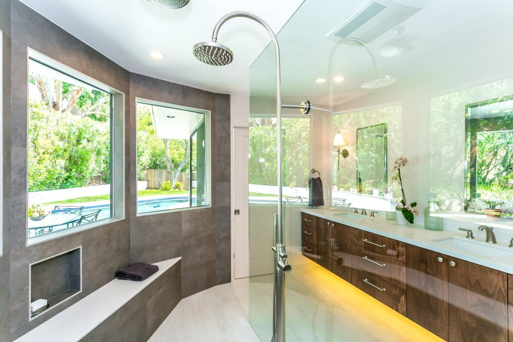 Rl Remodeling Gallery Bathroom Projects
