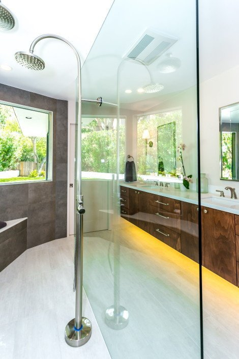Gallery - Bathroom Projects 38