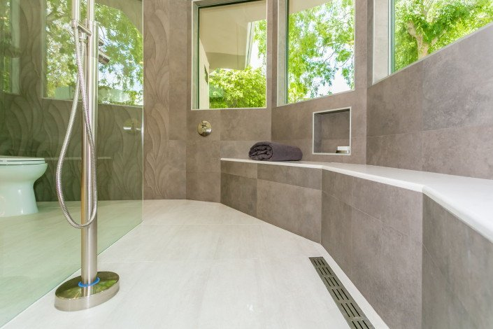 Gallery - Bathroom Projects 143