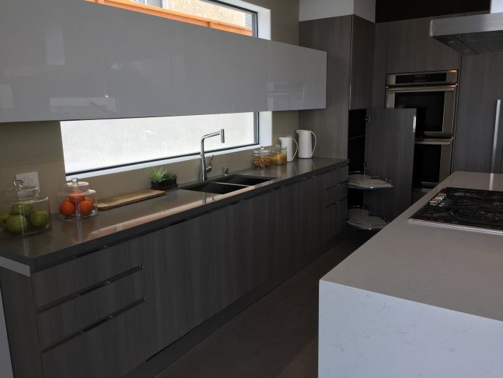 Gallery - Kitchen Projects 95