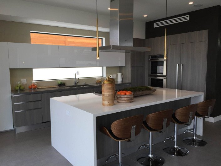 """Gallery - Featured on TV show """"Million Dollar Listing""""  - Culver City 7"""