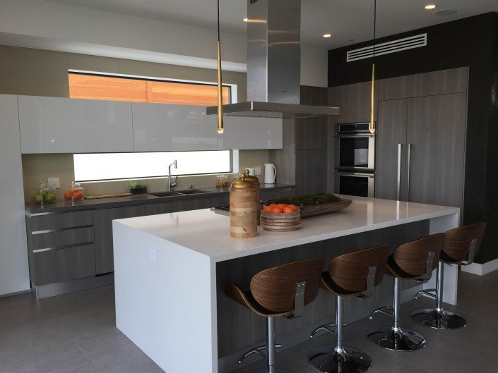 """Gallery - Featured on TV show """"Million Dollar Listing""""  - Culver City 40"""