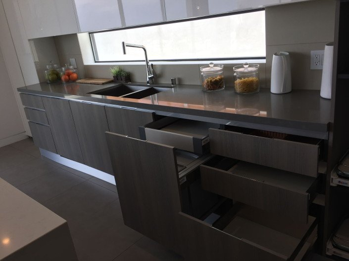 Gallery - Kitchen Projects 91