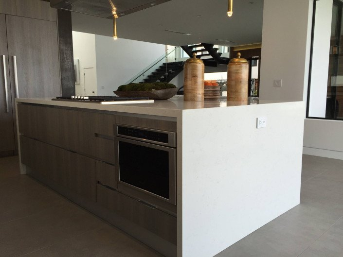 """Gallery - Featured on TV show """"Million Dollar Listing""""  - Culver City 41"""