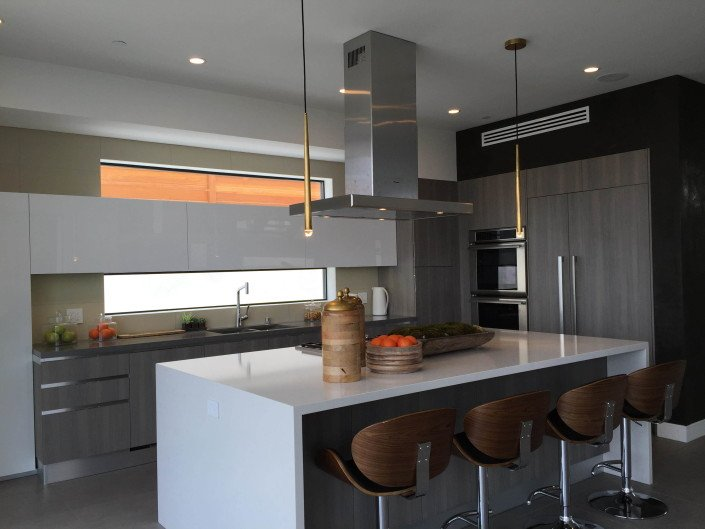 Gallery - Kitchen Projects 13