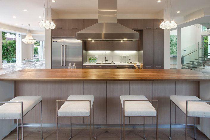 Gallery - Kitchen Projects 158