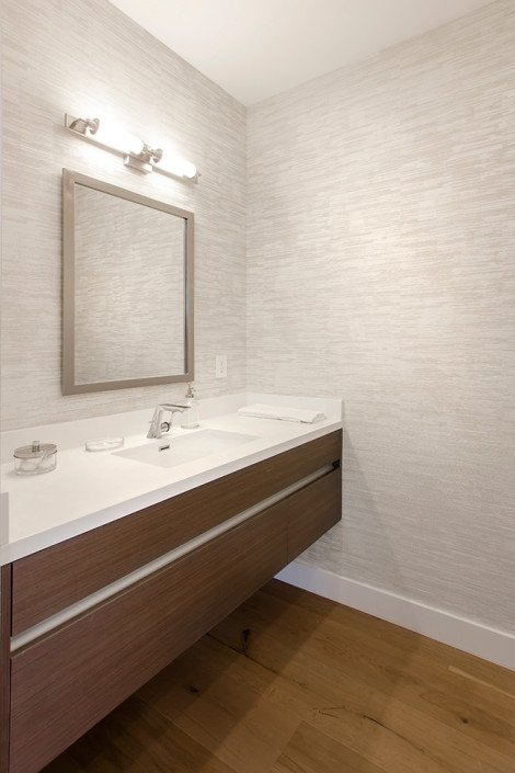 Gallery - Bathroom Projects 33