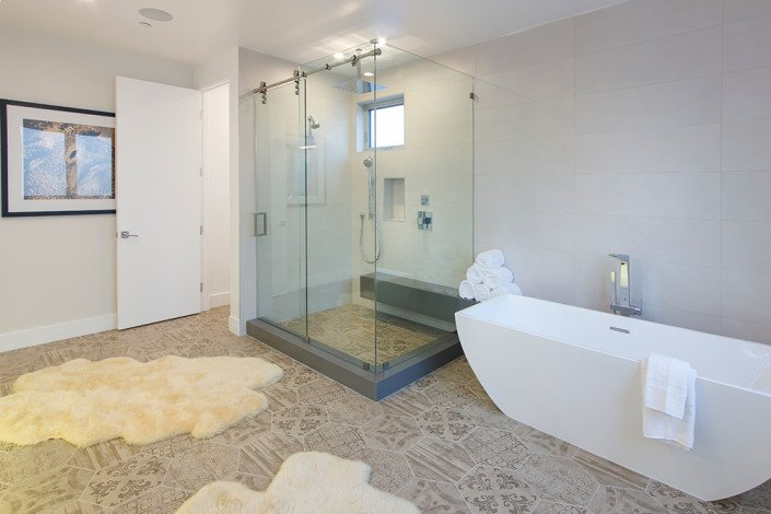 Gallery - Bathroom Projects 32