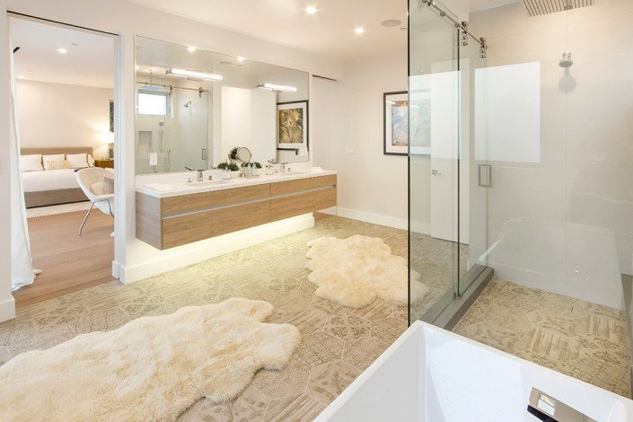 Gallery - Bathroom Projects 31