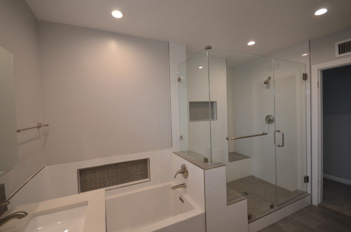 Gallery - Kitchen and Bathroom Remodel - Los Angeles 9
