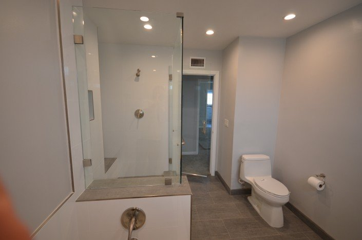 Gallery - Kitchen and Bathroom Remodel - Los Angeles 8