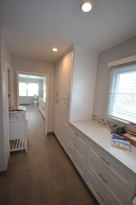 Gallery - Kitchen and Bathroom Remodel - Los Angeles 5