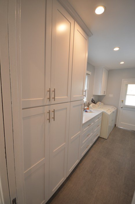 Gallery - Kitchen and Bathroom Remodel - Los Angeles 4