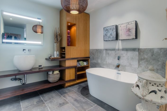 Gallery - Bathroom Projects 68