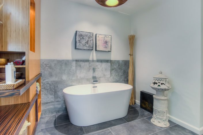 Gallery - Bathroom Projects 64