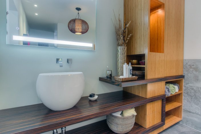 Gallery - Bathroom Projects 20