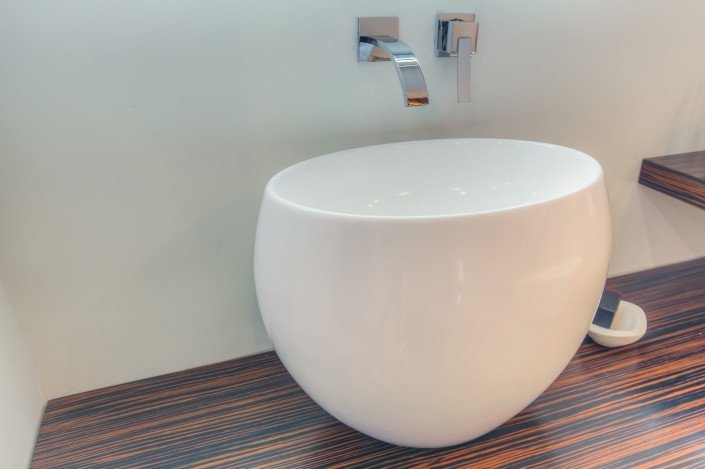 Gallery - Bathroom Projects 92