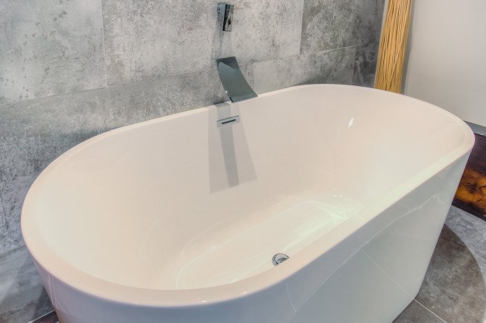 Gallery - Bathroom Projects 86