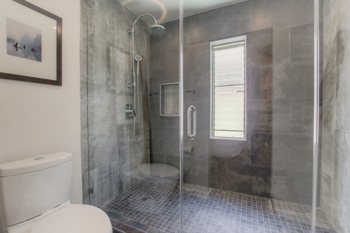 Gallery - Bathroom Projects 100