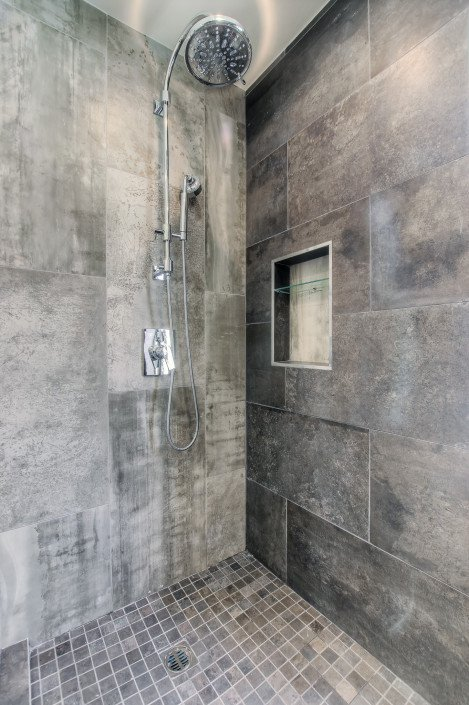 Gallery - Bathroom Projects 112