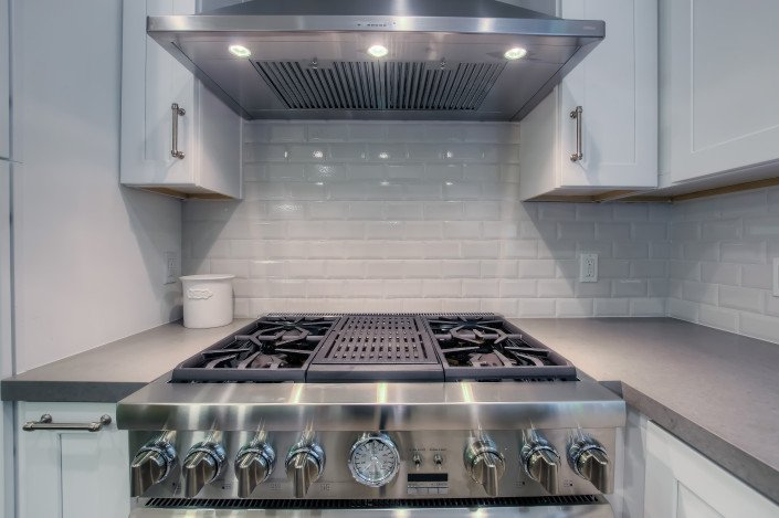 Gallery - Kitchen Projects 74