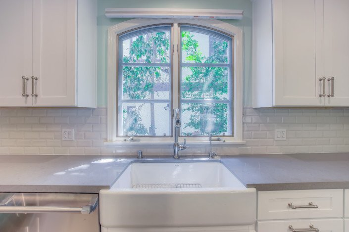 Gallery - Kitchen Projects 78