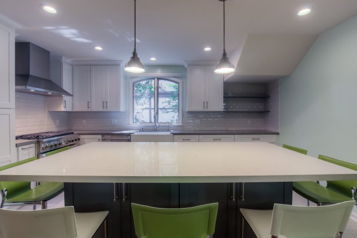Gallery - Kitchen Projects 53